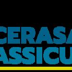 Nuova collaborazione con  Cerasani assicurazioni!